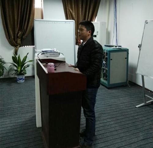 湖南餐乐会网络科技有限公司专场招聘