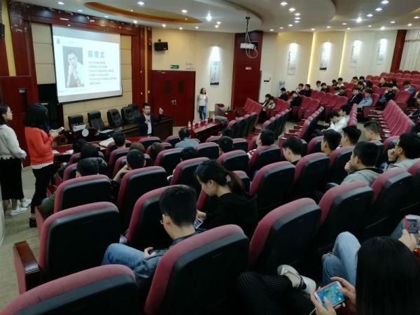 卓京集团|放飞梦想,创新未来:卓景京程序员嘉年华启动中......