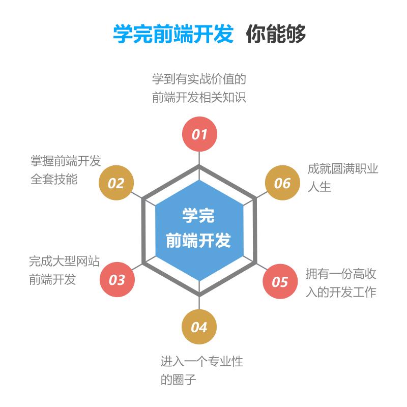 web_07.jpg