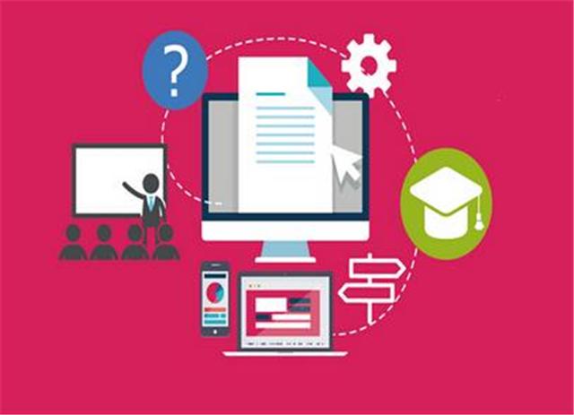 2019高校毕业生就业报告显示:IT职业最受欢迎